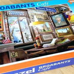 Brabants Café